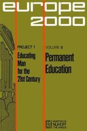 Permanent Education