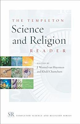 The Templeton Science and Religion Reader PDF
