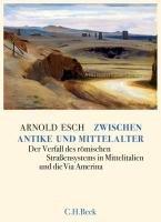 Zwischen Antike und Mittelalter PDF