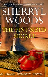 The Pint-Sized Secret