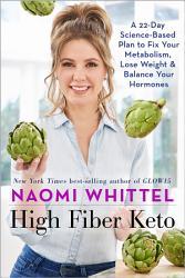 High Fiber Keto