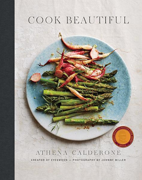 Download Cook Beautiful Book