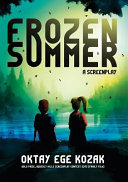 Frozen Summer PDF