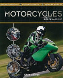 Motorcycles Inside and Out PDF