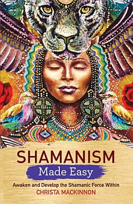 Shamanism Made Easy PDF