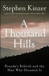 A Thousand Hills Book PDF