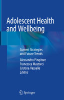 Adolescent Health and Wellbeing
