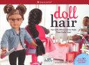 Doll Hair PDF