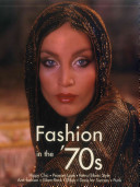 Fashion Of The 70s