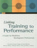 Linking Training to Performance PDF