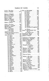 Report of Cases Argued and Determined in the Supreme Court of Alabama: Volume 52