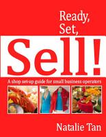 Ready  Set  Sell  PDF