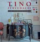 Tino Zervudachi