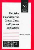 Industrial Policy in an Era of Globalization PDF