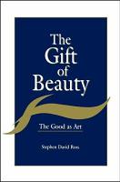 The Gift of Beauty PDF