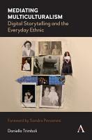 Mediating Multiculturalism PDF