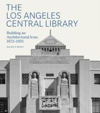 The Los Angeles Central Library PDF