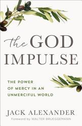 The God Impulse Book PDF