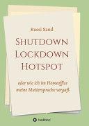Shutdown Lockdown Hotspot PDF