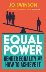 Equal Power PDF