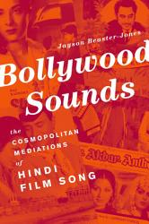 Bollywood Sounds Book PDF