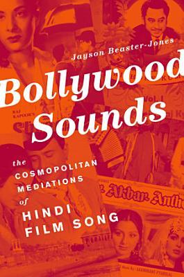 Bollywood Sounds PDF