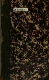 Verhandeling over den oorsprong der hoesche en kabeljaauwsche twisten: ontleend uit echte, meest onbekende gedenkstukken