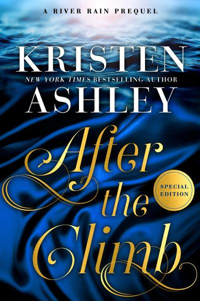 Download After the Climb Special Edition Book