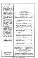 Feed and Farm Supplier PDF