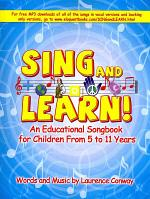 Sing and Learn!