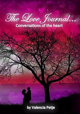 The Love Journal