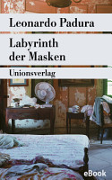 Labyrinth der Masken PDF