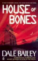 Download House of Bones Book