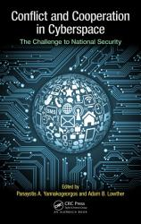 Conflict And Cooperation In Cyberspace Book PDF