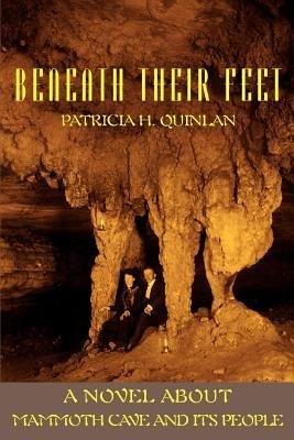 Beneath Their Feet