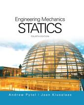 Engineering Mechanics: Statics: Edition 4