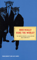 Who Really Runs the World  PDF