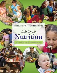 Life Cycle Nutrition An Evidence Based Approach Book PDF