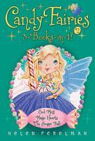 Candy Fairies 3 Books in 1   2 PDF