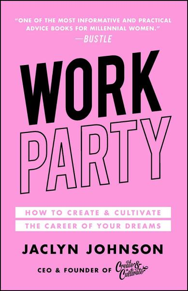 Download WorkParty Book