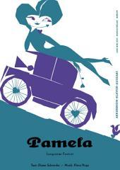 Pamela: Langsamer Foxtrot