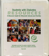 Students with Diabetes PDF