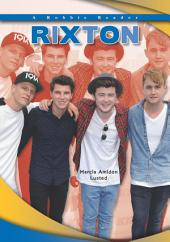 Rixton Ebook