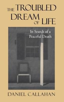 Download The Troubled Dream of Life Book
