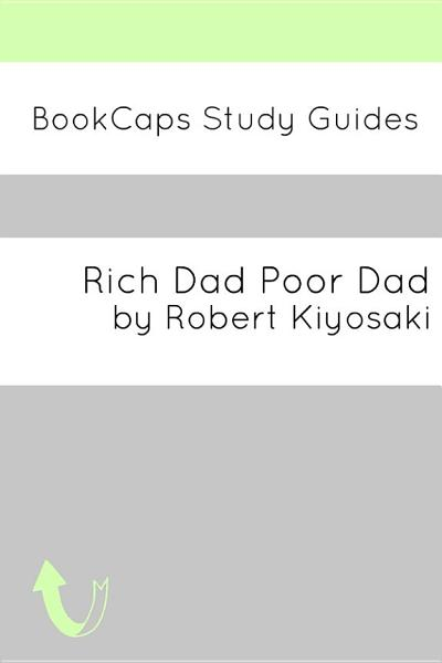 Download Study Guide Book