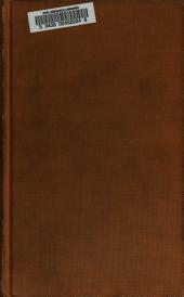 The National Bankruptcy Register: A Record of Law Reports and Proceedings in Bankruptcy in All the States, Volume 6