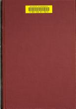 Turk dili arastirmalari yilligi  belleten  1943   PDF