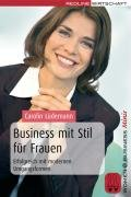 Business mit Stil f  r Frauen PDF