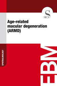 Age related macular degeneration  ARMD