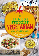 The Hungry Student Vegetarian